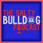 The Salty Bulldog