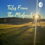 Tales From The Midpack