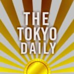 The Tokyo Daily