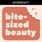 Bite-Sized Beauty