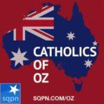Catholics Of Oz