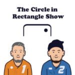 Circle In Rectangle Show