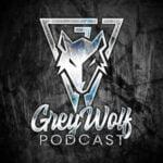 Grey Wolf Entertainment
