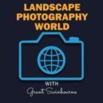 Landscape Photography World