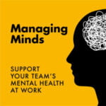 Managing Minds