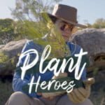 Plant Heroes Podcast