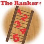 The Rankers