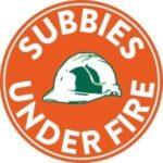 Subbies Under Fire