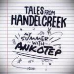 Tales From Handel Creek
