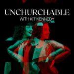 Unchurchable