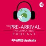 Australian Life Podcast By AMES Australia