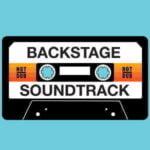 Backstage Soundtrack