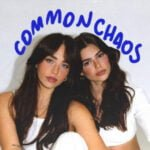 Common Chaos The Podcast