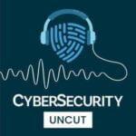 Cyber Security Uncut