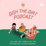 Dish The Dirt