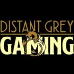 Distant Grey Gaming