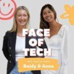 Face Of Tech