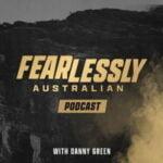 Fearlessly Australian Podcast