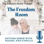 The Freedom Room Podcast
