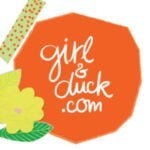 The Girl And Duck Podcast