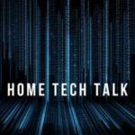 Home Tech Talk