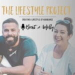 The Lifestyle Project