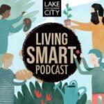Living Smart Podcast