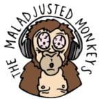 The Maladjusted Monkeys
