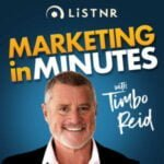 Marketing In Minutes