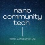 Nano Community Tech