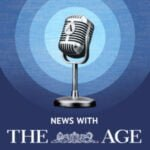 News With The Age