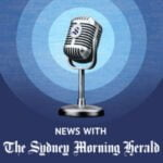 News With The Sydney Morning Herald