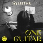 One Guitar