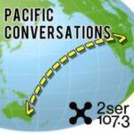 Pacific Conversations