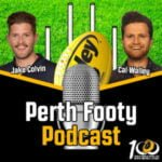Perth Footy Podcast