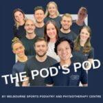 The Pod's Pod