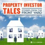 Property Investor Tales