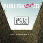 PublishISHed: Smith Bros.