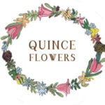 Quince Flowers Podcast