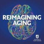 Reimagining Ageing