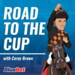 Road To The Cup With Corey Brown