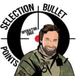 Selection Bullet Points
