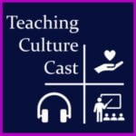 Teaching Culture Cast