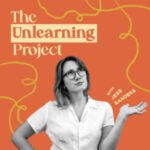 The Unlearning Project