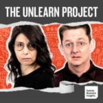 The Unlearn Project