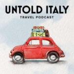 Untold Italy