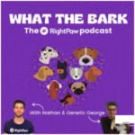 What The Bark - The RightPaw Podcast