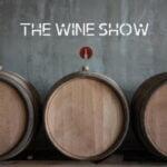 The Wine Show Australia