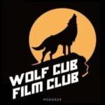Wolf Cub Film Club