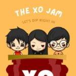 XO Jam Podcast